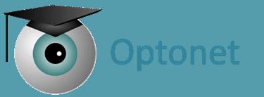Optonet